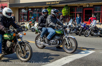 6146 Vintage Motorcycle Enthusiasts 2014 082414