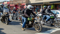 6147 Vintage Motorcycle Enthusiasts 2014 082414