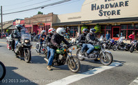 6149 Vintage Motorcycle Enthusiasts 2014 082414