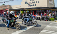 6151 Vintage Motorcycle Enthusiasts 2014 082414