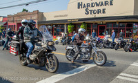6154 Vintage Motorcycle Enthusiasts 2014 082414
