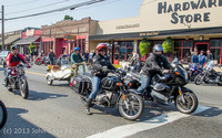 6157 Vintage Motorcycle Enthusiasts 2014 082414