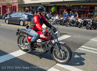 6160 Vintage Motorcycle Enthusiasts 2014 082414