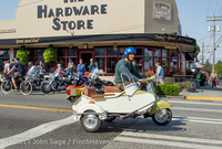 6162 Vintage Motorcycle Enthusiasts 2014 082414