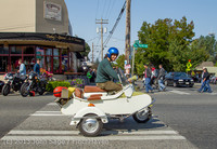 6163 Vintage Motorcycle Enthusiasts 2014 082414