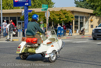 6164 Vintage Motorcycle Enthusiasts 2014 082414
