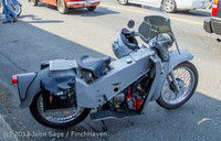 6165 Vintage Motorcycle Enthusiasts 2014 082414