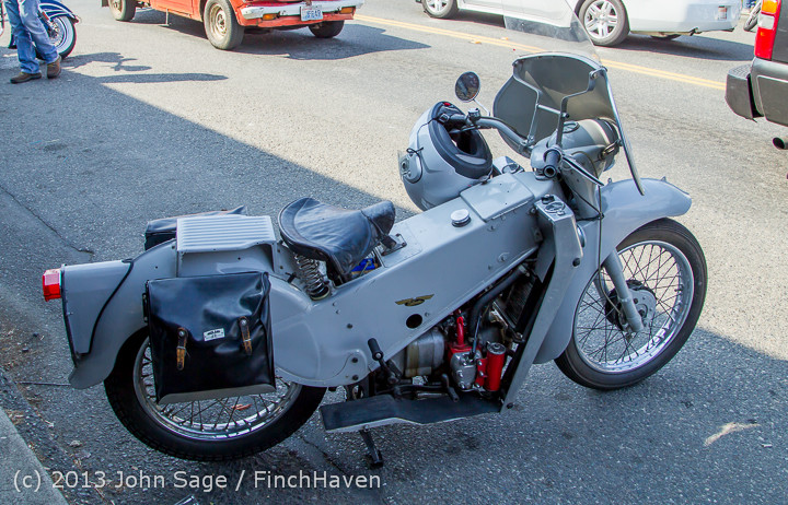 6165_Vintage_Motorcycle_Enthusiasts_2014_082414