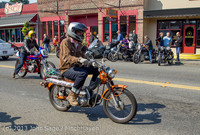6166 Vintage Motorcycle Enthusiasts 2014 082414