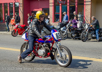 6167 Vintage Motorcycle Enthusiasts 2014 082414