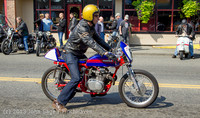 6168 Vintage Motorcycle Enthusiasts 2014 082414