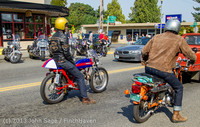 6169 Vintage Motorcycle Enthusiasts 2014 082414