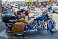 6170 Vintage Motorcycle Enthusiasts 2014 082414