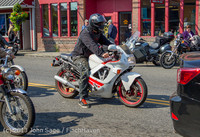 6171 Vintage Motorcycle Enthusiasts 2014 082414