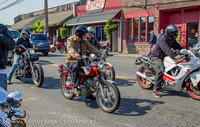 6172 Vintage Motorcycle Enthusiasts 2014 082414