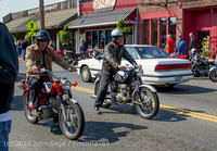 6173 Vintage Motorcycle Enthusiasts 2014 082414