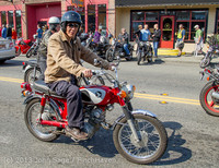6176 Vintage Motorcycle Enthusiasts 2014 082414