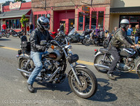 6177 Vintage Motorcycle Enthusiasts 2014 082414