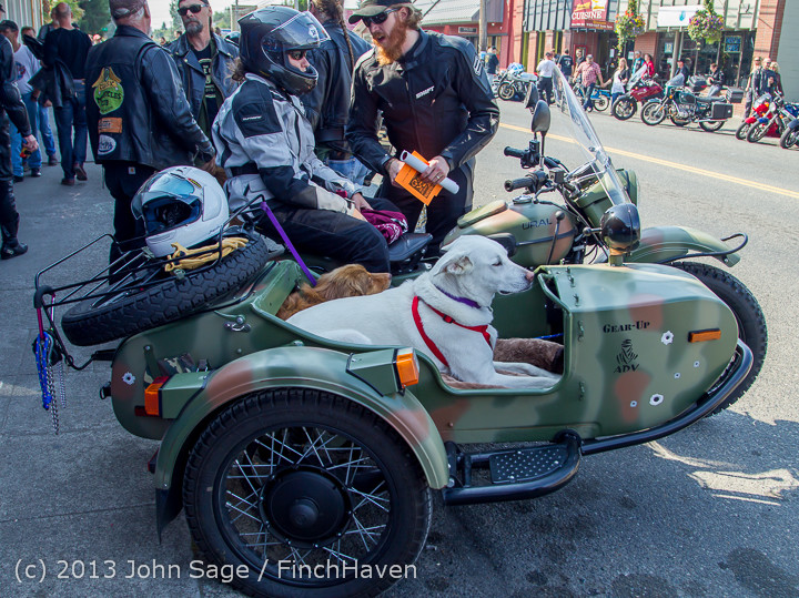 6206_Vintage_Motorcycle_Enthusiasts_2014_082414