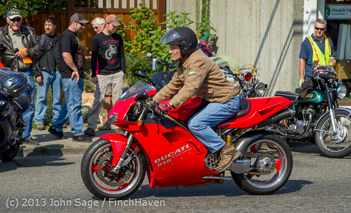 6218_Vintage_Motorcycle_Enthusiasts_2014_082414