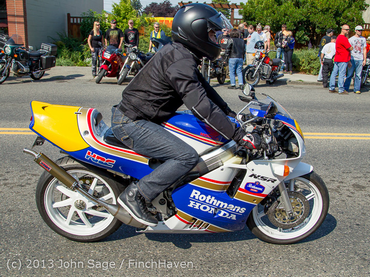 6247_Vintage_Motorcycle_Enthusiasts_2014_082414