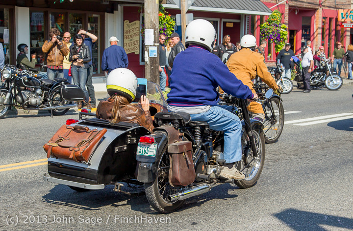 6294_Vintage_Motorcycle_Enthusiasts_2014_082414