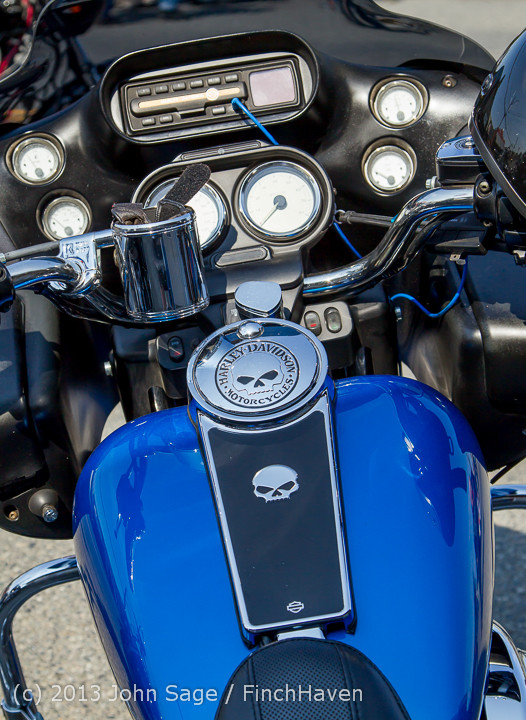 6312_Vintage_Motorcycle_Enthusiasts_2014_082414
