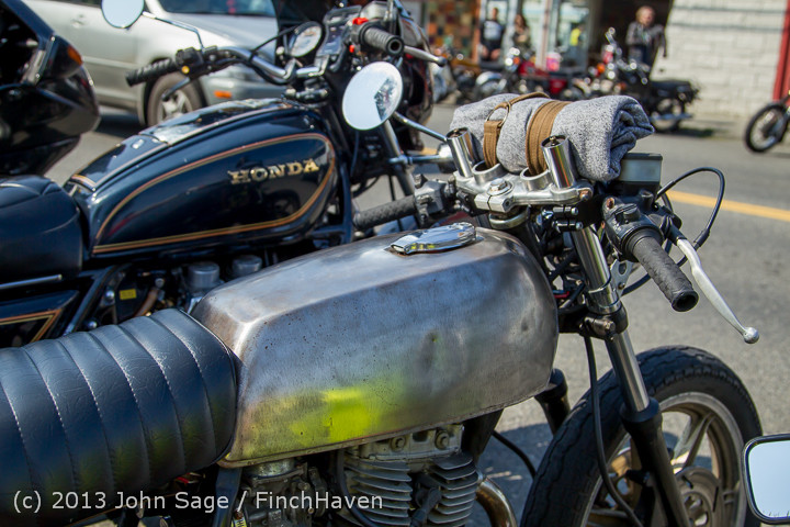 6332_Vintage_Motorcycle_Enthusiasts_2014_082414