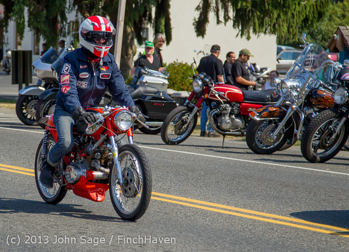 6425 Vintage Motorcycle Enthusiasts 2014 082414