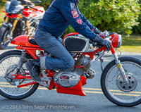 6426 Vintage Motorcycle Enthusiasts 2014 082414