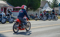6427 Vintage Motorcycle Enthusiasts 2014 082414