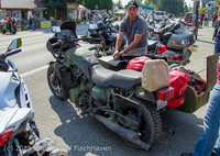 6433 Vintage Motorcycle Enthusiasts 2014 082414
