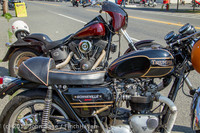 6437 Vintage Motorcycle Enthusiasts 2014 082414
