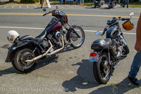 6439 Vintage Motorcycle Enthusiasts 2014 082414