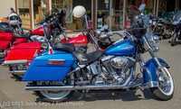 6441 Vintage Motorcycle Enthusiasts 2014 082414