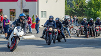 6444 Vintage Motorcycle Enthusiasts 2014 082414