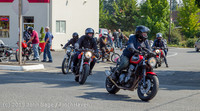 6446 Vintage Motorcycle Enthusiasts 2014 082414