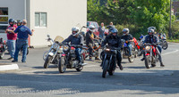 6448 Vintage Motorcycle Enthusiasts 2014 082414