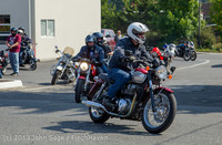 6452 Vintage Motorcycle Enthusiasts 2014 082414