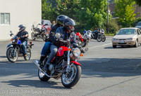 6454 Vintage Motorcycle Enthusiasts 2014 082414