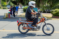 6458 Vintage Motorcycle Enthusiasts 2014 082414