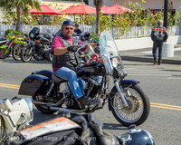 6460 Vintage Motorcycle Enthusiasts 2014 082414