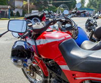 6462 Vintage Motorcycle Enthusiasts 2014 082414