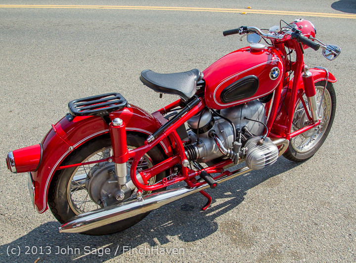 6465_Vintage_Motorcycle_Enthusiasts_2014_082414