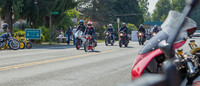 6483 Vintage Motorcycle Enthusiasts 2014 082414