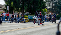 6484 Vintage Motorcycle Enthusiasts 2014 082414