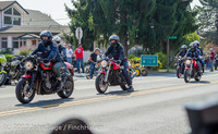 6488 Vintage Motorcycle Enthusiasts 2014 082414
