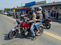 6495 Vintage Motorcycle Enthusiasts 2014 082414