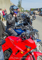 6508 Vintage Motorcycle Enthusiasts 2014 082414