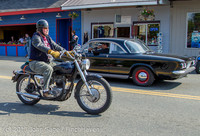 6512 Vintage Motorcycle Enthusiasts 2014 082414